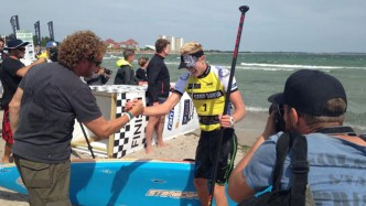 camp-david-sup-worldcup-fehmarn-long-distance-connor-2014