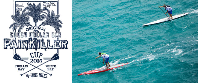 painkiller-cup-sup-race-bvi-2015-660