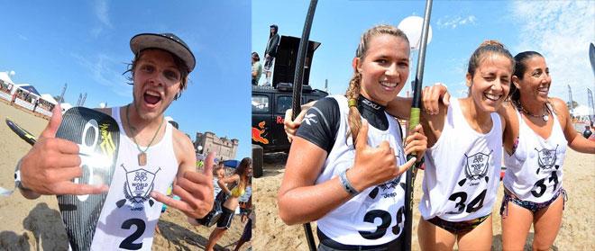 world-sup-challenge-rome-2014
