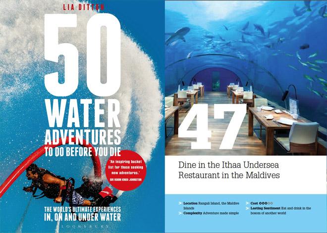 50-water-adventures-before-you-die