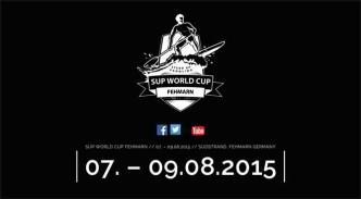 supworldcup-fehmarn