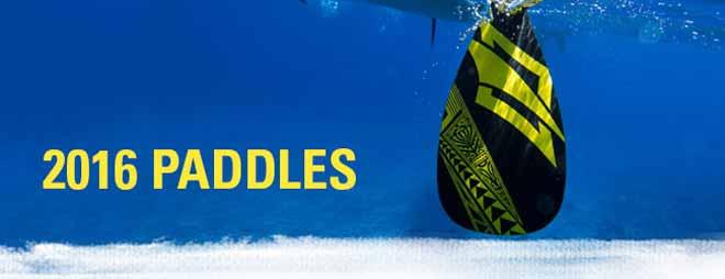 naish-paddles-2016