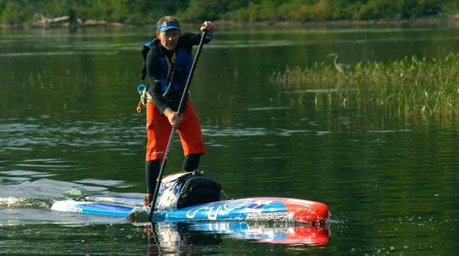 Bart-de-Zwart-Muskoka-River-X-Canada-Starboard