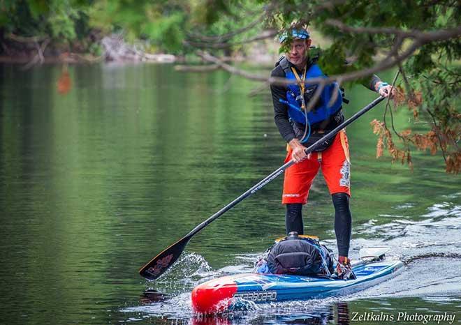 Bart-de-Zwart-wins-Muskoka-River-X-Canada