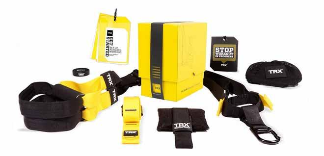 SUP-Training-TRX-suspension-trainer