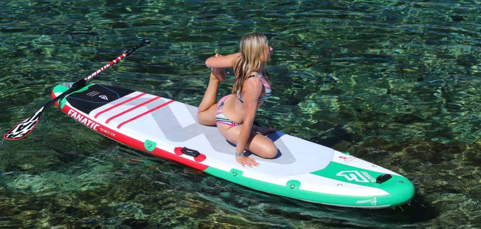 fly-air-fit-sup-yoga-sup-fitness-board