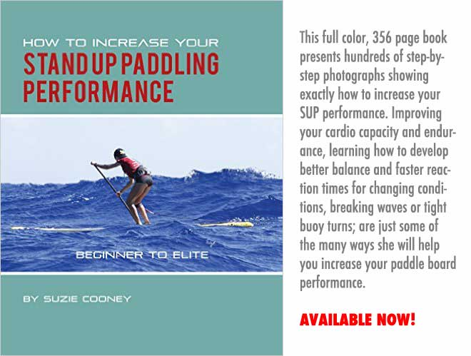 how-to-increase-your-standuppaddling-performance