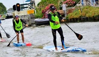 mistral-vortex-sup-11-city