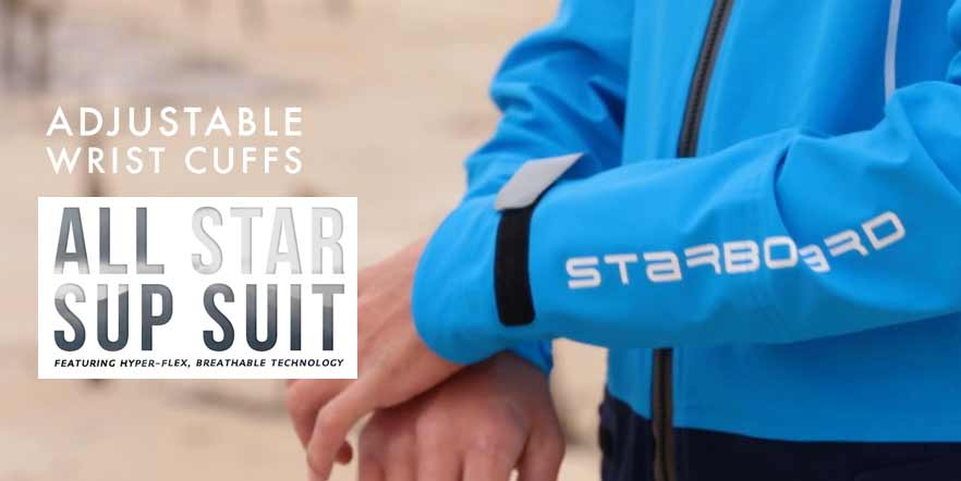starboard-all-star-sup-suit