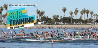 sup-training-the-smart-way