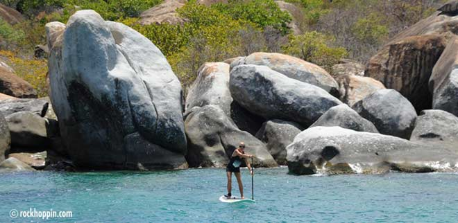 paddleboard-sup-virgin-gorda-bvi