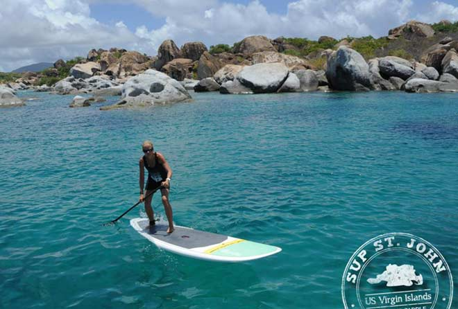 paddleboard-sup-virgin-gorda-the-baths-bvi
