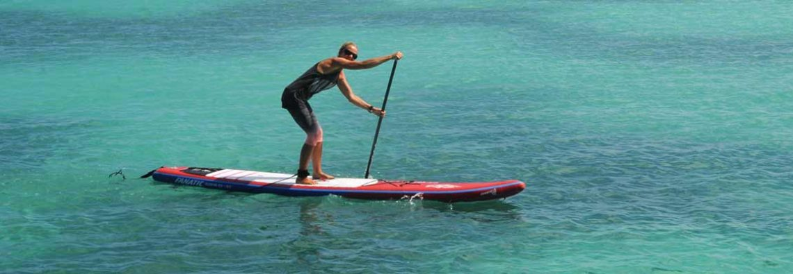 sup-dream-destination-virgin-islands