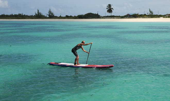 sup-paddleboard-anegada-bvi