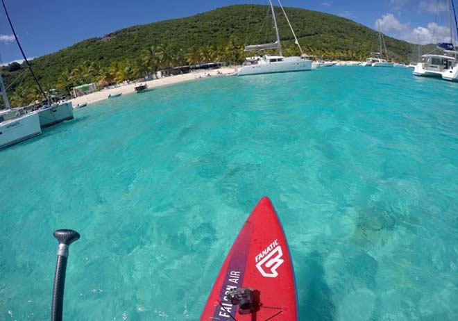 sup-paddleboard-jost-van-dyke-bvi