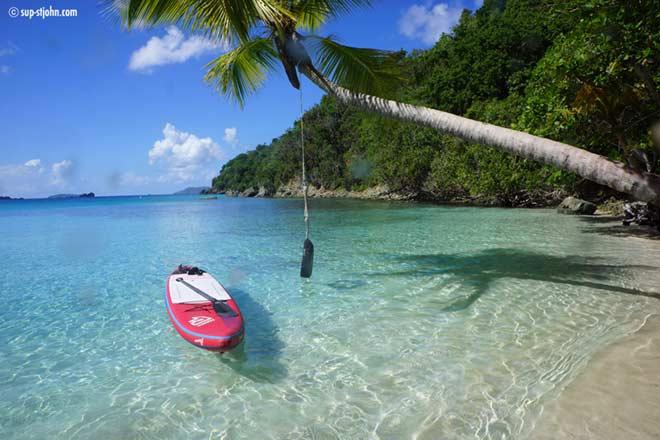 sup-paddleboard-stjohn