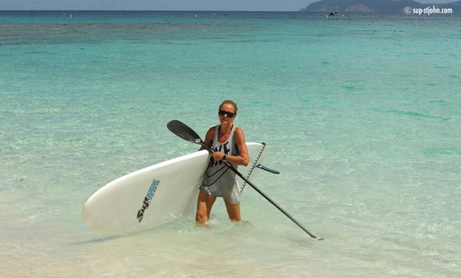 sup-paddleboard-virgin-islands