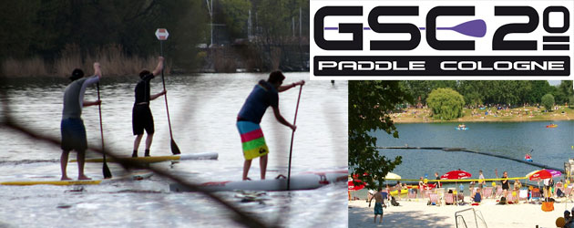 GSC-paddle-cologne