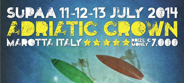 adriatic-crown-14-header