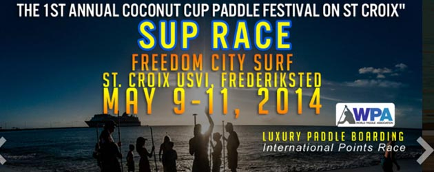 coconut-paddle-festival-2014
