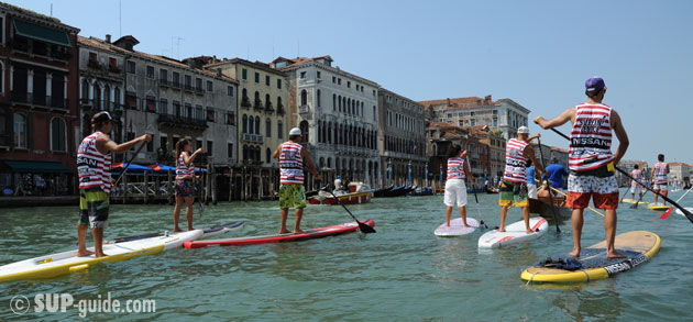 paddling-canale-grande