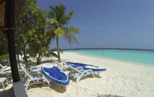 SUP-destination-maledives-beach