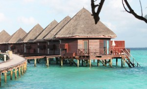 SUP-destination-maledives-hut