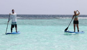 SUP-destination-maledives-paddleboard