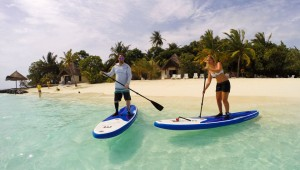 SUP-destination-maledives-paddleboard2