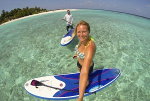 SUP-destination-maledives-water