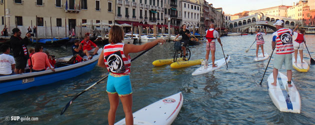 09/16/2012 (IT) Surfin' Venice: Report, Pics, Photos and ...